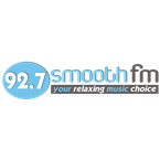 92.7 Smooth FM 92.7 FM USA, Orlando