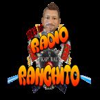 radio ranchito 108.5 fm United States of America