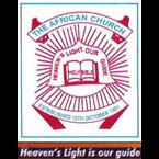 TACEF Online Radio Nigeria