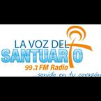 La Voz del Santuario - Cisne Ecuador, Loja