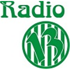 VERDE13 RADIO Spain