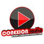 Conexion Radio Spain Spain