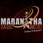 Maranatha Radio Ministries USA