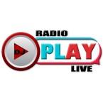 RADIO DJ PLAY LIVE Guatemala