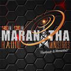 Maranatha Radio Ministries Puerto Rico