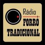 Rádio Forró Tradicional Brazil
