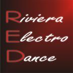 Riviera Electro Dance Monaco