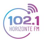 Horizonte FM 102.1 FM Argentina, 9 de Julio
