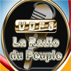 UDPSRADIO Democratic Republic of the Congo
