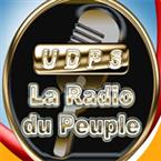 UDPSRADIO DR Congo