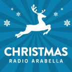 Arabella Christmas Austria