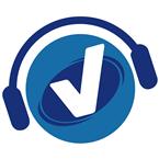 Stereo Visión Sevilla 97.7FM Spain