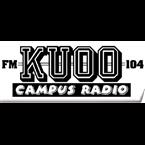 KUOO 103.9 FM USA, Spirit Lake