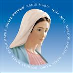Radio Mariam Armenia Armenia, Gyumri