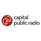 Capital Public Radio 91.3 FM USA, Stockton