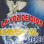 Radio Catolica Emmanuel Guatemala
