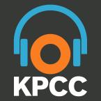 KPCC 89.1 FM USA, Victor Valley