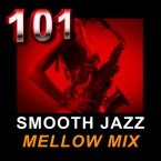 101 SMOOTH JAZZ MELLOW MIX United States of America