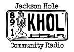 KHOL 89.1 FM United States of America, Jackson