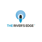 The River's Edge USA, Pittsburgh