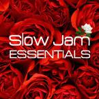 Slow Jam Essentials United Kingdom