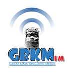 GBKM FM Canada