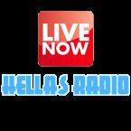 HellasRadio Greece