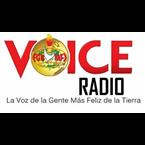 RADIO LA VOZ Costa Rica