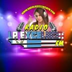 Radio La Excelencia FM United States of America
