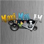 Maximal FM Germany