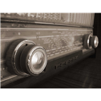 Radio Rujnica Bosnia and Herzegovina