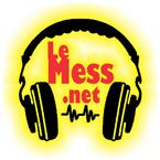 Felixsos Radio Canada