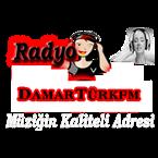 Gelbize FM Turkey
