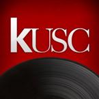 KUSC 91.5 FM USA, East Los Angeles