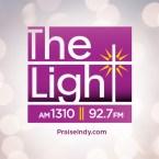 AM 1310 | 92.7 FM The Light 95.1 FM United States of America, Indianapolis