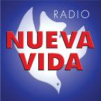 Radio Nueva Vida 102.9 FM United States of America, Patterson