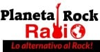 Planeta Rock Radio United States of America
