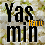 Yasmin Radio Bahrain