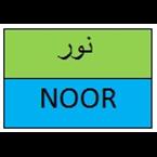 RADIO NOOR Morocco