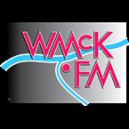 WMCK.FM McKeesport United States of America
