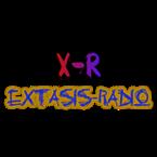 X-R Spain