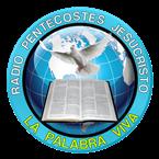 Radio Pentecostes Jesucristo La Palabra Viva USA