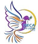 DECA FM 103.2 FM Haiti, Aquin