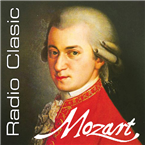 Clasic Radio Mozart Romania