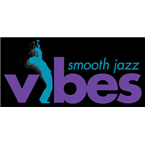 Smooth Jazz Vibes USA
