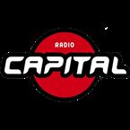 Radio Capital 95.5 FM Italy, Lazio