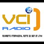 RADIO VISIÓN CELESTIAL INTERNACIONAL United States of America