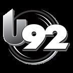U92 92.5 FM United States of America, South Jordan