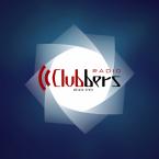 Clubbers Radio Spain