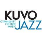 KUVO (KOO-Voh) Jazz 89.3 FM United States of America, Denver